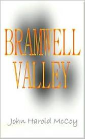 Bramwell Valley by John Harold McCoy | eBooks | Romance
