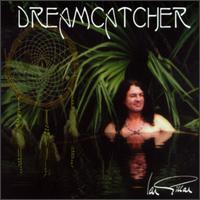 ian gillan dreamcatcher (1998) 320 kbps mp3 album