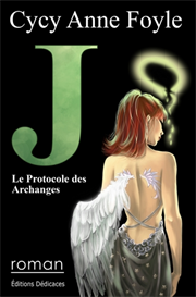 J - par Cycy Anne Foyle   eBooks   Fiction