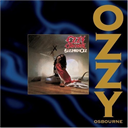 OZZY OSBOURNE Blizzard Of Ozz (1995) (RMST) 320 Kbps MP3 ALBUM | Music | Rock