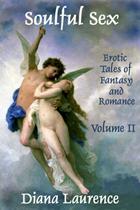 Soulful Sex Volume II, Mobi format (for Kindle) | eBooks | Romance
