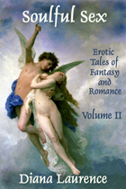Soulful Sex Volume II, epub format | eBooks | Romance