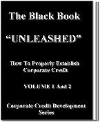 The Black Book | Audio Books | Business and Money