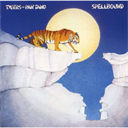 TYGERS OF PAN TANG Spellbound (2006) (5 EXTRA TRACKS) 320 Kbps MP3 ALBUM | Music | Rock