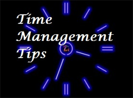 Time Management | eBooks | Antiques