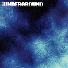 THE UNDERGROUND Various Artists (2001) 320 Kbps MP3 ALBUM | Music | Popular