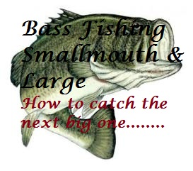 Bass Fishing, Smallmouth & Large 101 | eBooks | Outdoors and Nature