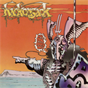 HACKENSACK Up The Hardway (1974) 320 Kbps MP3 ALBUM | Music | Rock