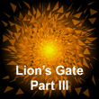 Lion's Gate Part III | Other Files | Arts and Crafts