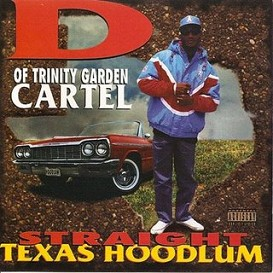 Straight Texas Hoodlum | Music | Rap and Hip-Hop