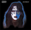 ACE FREHLEY Ace Frehley (1997) (RMST) 320 Kbps MP3 ALBUM | Music | Rock