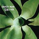 DEPECHE MODE Exciter (2001) 320 Kbps MP3 ALBUM | Music | Alternative