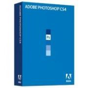 ADOBE PHOTO SHOP CS4 DOWNLOAD