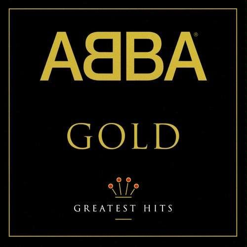 First Additional product image for - ABBA Gold: Greatest Hits (1993) 320 Kbps MP3 ALBUM