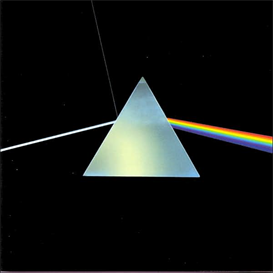 PINK FLOYD The Dark Side Of The Moon (1992) (RMST) 320 Kbps MP3 ALBUM | Music | Rock