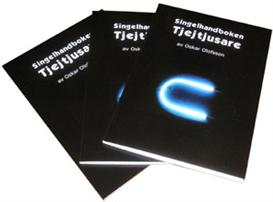 singelhandboken