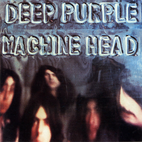 First Additional product image for - DEEP PURPLE Machine Head (1998) (RMST) (EXPANDED) (11 BONUS TRACKS) 320 Kbps MP3 ALBUM
