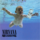 NIRVANA Nevermind (1991) 320 Kbps MP3 ALBUM | Music | Alternative
