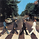 THE BEATLES Abbey Road (1987) (RMST) 320 Kbps MP3 ALBUM | Music | Popular