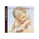VAN HALEN 1984 (2000) (RMST) 320 Kbps MP3 ALBUM | Music | Rock