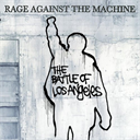 RAGE AGAINST THE MACHINE The Battle Of Los Angeles (1999) 320 Kbps MP3 ALBUM | Music | Alternative