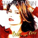 SHANIA TWAIN Come On Over (1997) 320 Kbps MP3 ALBUM | Music | Country