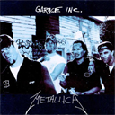 METALLICA Garage, Inc. (1998) (27 TRACKS) 320 Kbps MP3 ALBUM | Music | Rock
