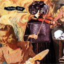 GREEN DAY Insomniac (1995) 320 Kbps MP3 ALBUM   Music   Alternative