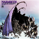 NAZARETH Hair Of The Dog (1975) 320 Kbps MP3 ALBUM | Music | Rock