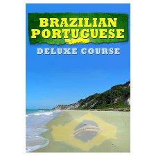 FSI Programmatic Portuguese Course, Digital Edition, Levels 1 and 2 | eBooks | Language