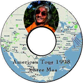 American Tour: 1998 | Music | Alternative