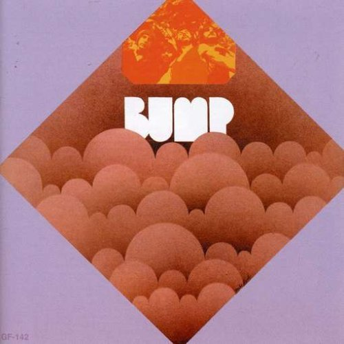 First Additional product image for - BUMP Bump (1969) 320 Kbps MP3 ALBUM