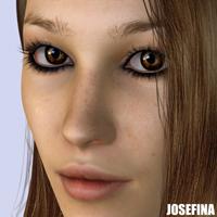 Josefina | Software | Design