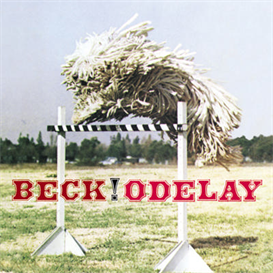 BECK Odelay (1996) 320 Kbps MP3 ALBUM | Music | Alternative