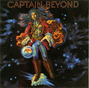 CAPTAIN BEYOND Captain Beyond (1997) (RMST) 320 Kbps MP3 ALBUM | Music | Rock