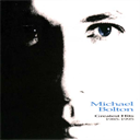 MICHAEL BOLTON Greatest Hits 1985-1995 (1995) 320 Kbps MP3 ALBUM | Music | Popular
