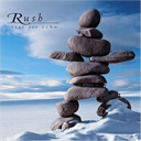 RUSH Test For Echo (1996) 320 Kbps MP3 ALBUM | Music | Rock
