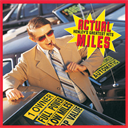 DON HENLEY Actual Miles: Henley's Greatest Hits (1995) 320 Kbps MP3 ALBUM | Music | Popular