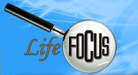 LifeFocus Software
