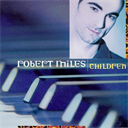 ROBERT MILES Children (1996) (ORIGINAL U.S. RELEASE) 320 Kbps MP3 SINGLE | Music | Dance and Techno