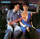 SCORPIONS Lovedrive (1997) (RMST) 320 Kbps MP3 ALBUM | Music | Rock