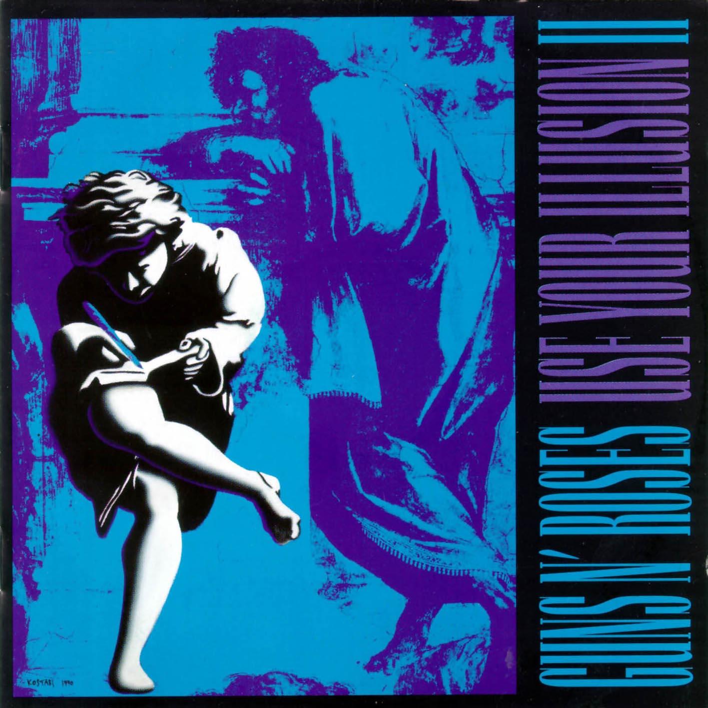Guns N Roses Download