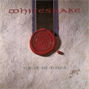 WHITESNAKE Slip Of The Tongue (1989) (GEFFEN) 320 Kbps MP3 ALBUM | Music | Rock