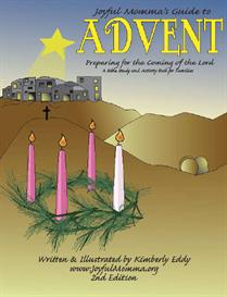 2nd Edition Advent Devotional with Coloring Pages | eBooks | Religion and Spirituality