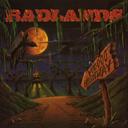 BADLANDS Voodoo Highway (1991) (ATLANTIC) 320 Kbps MP3 ALBUM | Music | Rock