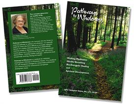 Pathways To Wholeness-Edited Version | eBooks | Self Help