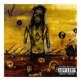 SLAYER Christ Illusion (2006) (AMERICAN) 320 Kbps MP3 ALBUM | Music | Rock