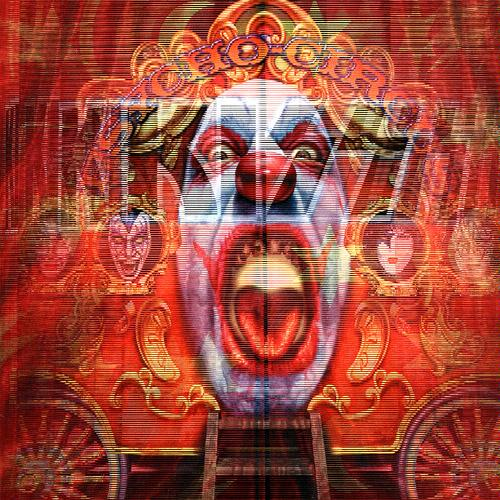First Additional product image for - KISS Psycho Circus (1998) (MERCURY) 320 Kbps MP3 ALBUM