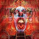 KISS Psycho Circus (1998) (MERCURY) 320 Kbps MP3 ALBUM   Music   Rock
