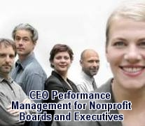 CEO Performance Management | Audio Books | Business and Money